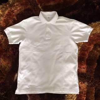 Uniqlo Polo Shirts