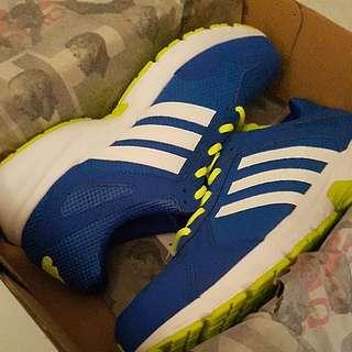 ADIDAS Duramo SAF Running Shoes