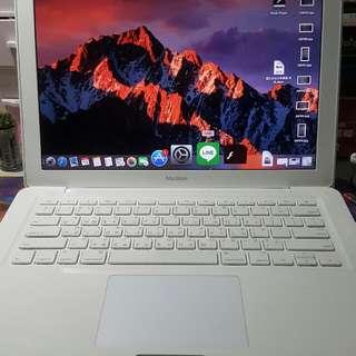 MacBook Daul Core蘋果雙核筆電