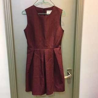 韓國Refill女裝裙