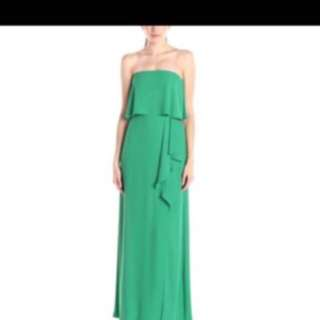 BCBG dress size 6