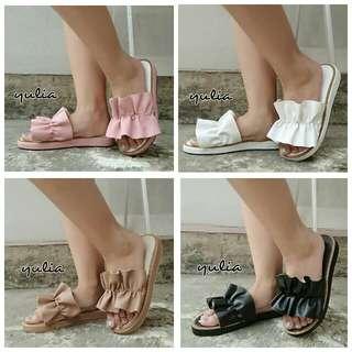 Sepatu Cute Wanita