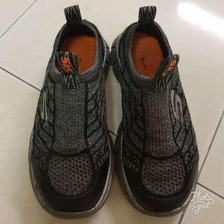 skecher shoe