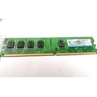 Kingmax DDR 2gb PC6400 (800) KLDE88F-B8NW6