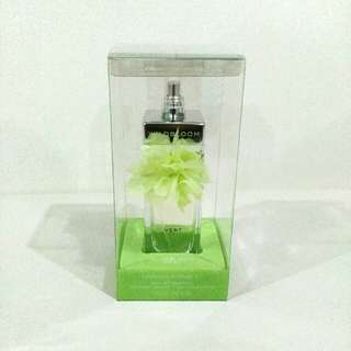 Banana Republic Wildbloom Vert Eau De Parfum Spray