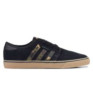 Adidas Seeley authentic