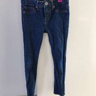 Girls Bardot Junior Jeans