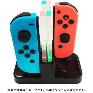 Nintendo Switch Joy-Con  LED   燈充電器〈日版〉