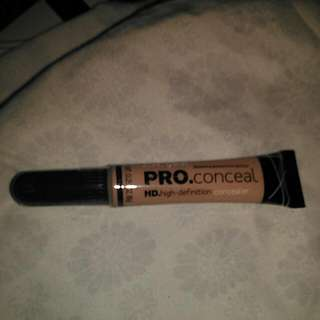 💯LA Girl Pro Concealer (Authentic)