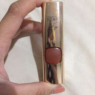 Revlon Star Collection Barely Mocca