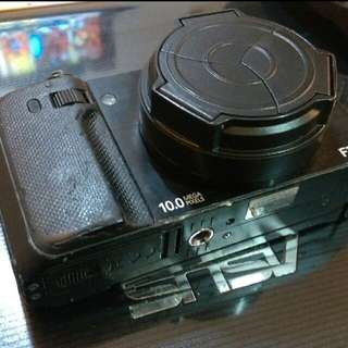 降價出清👏免運 Ex1相機