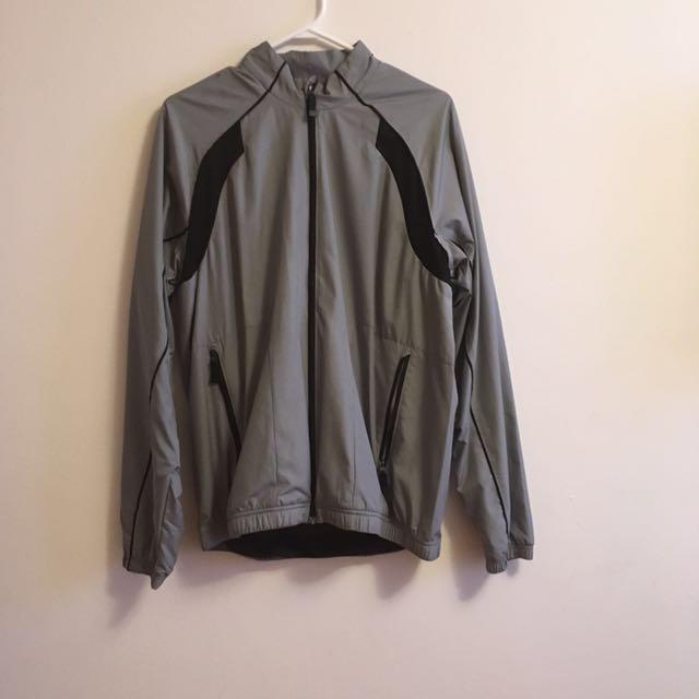 Adidas Climaproof jacket