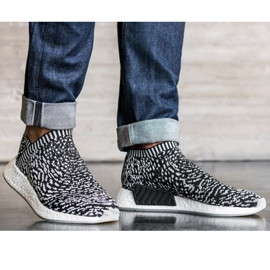 chaussures chaussures noires zx football flux adidas short formateurs fashion