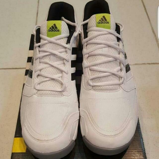 the best attitude e3381 b9066 adidas shoes 1505309803 f3b1b0bc.jpg