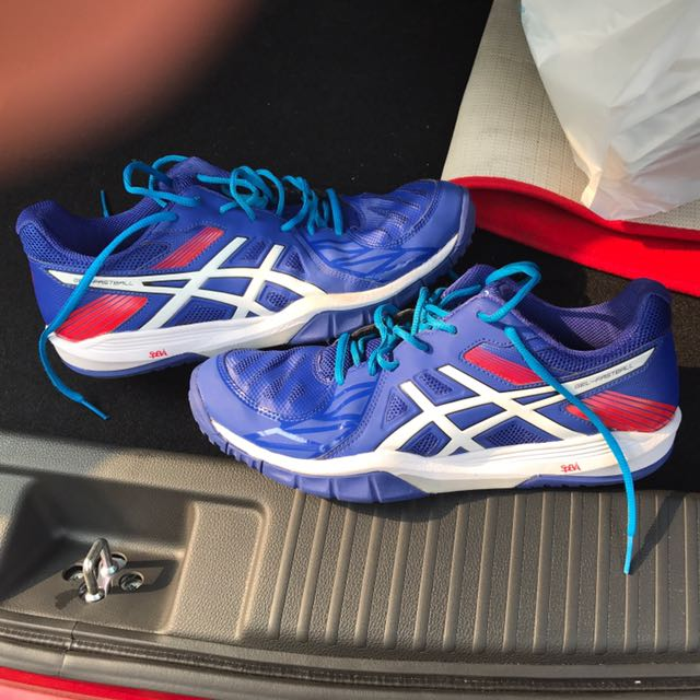 49b7e475fea1 Asics Gel-Fastball