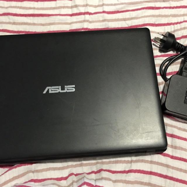Asus X551M 15inch 2Gb 500hdd Windows 8