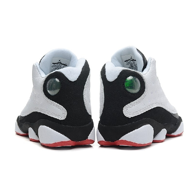 new styles eea1d 84a7d ✨✨✨✨ Authentic Nike Air Jordan Retro XIII  He Got Game , Sports, Sports  Apparel on Carousell