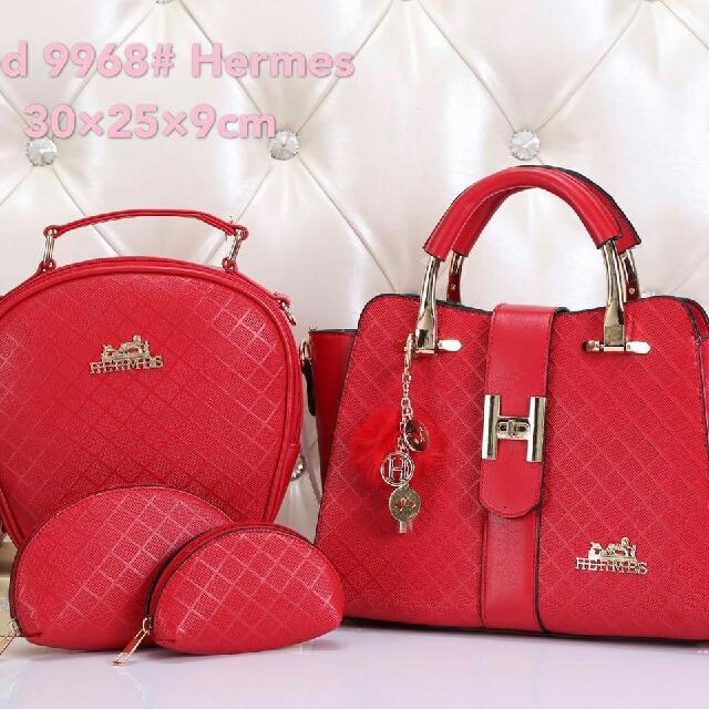 094c006ed5b ... discount bag hermes gred aaa fesyen wanita beg dan beg duit di  carousell 2ec95 dce87