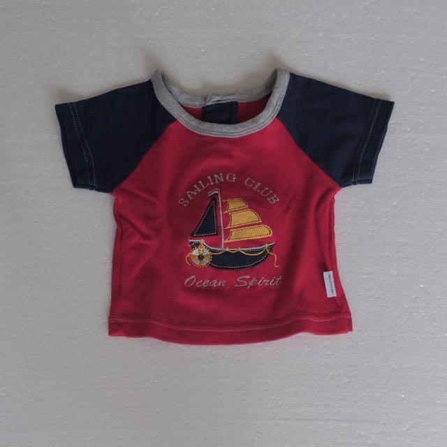 Baju bayi 0-3 months #babyfashionsale