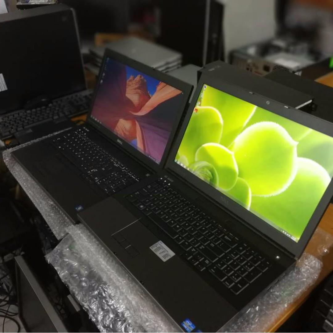 Lenovo Ideapad 110 I5 6200u 4gb 1tb R5 M430 2gb Dos 14hd Daftar Amd A8 7410 Ram Hdd Radeon 156 Inch Hd Black 330 A9 9425 M530 Ddr4 Source Photo