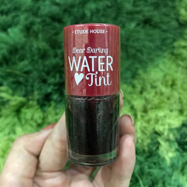 Etude house dear darling water tint (shade #2)