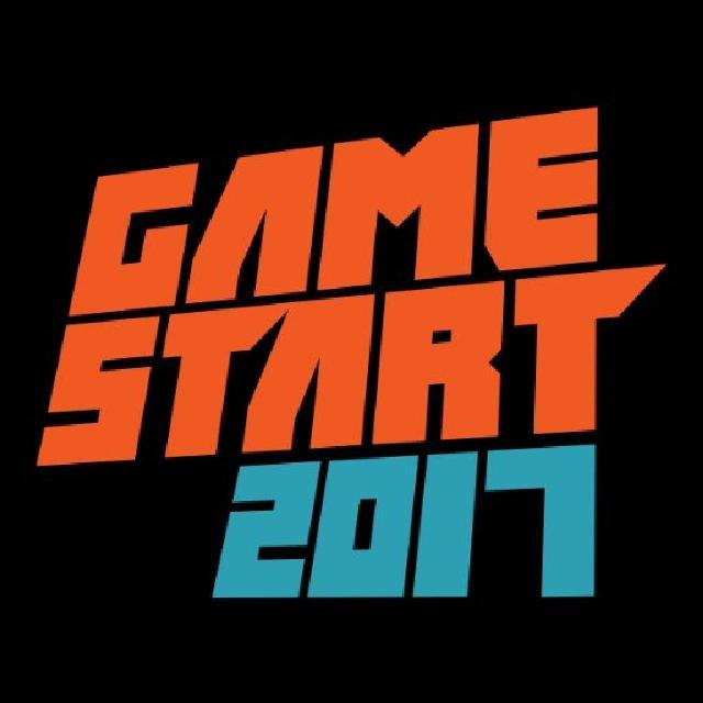 Gamestart 2017 Saturday Ticket