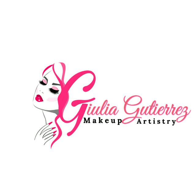 Hair And Makeup Artist