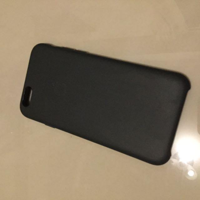 iPhone6原廠手機殼 iPhone6s原廠手機殼