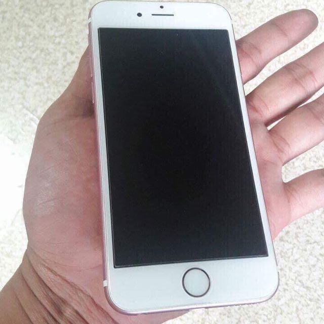 iPhone 6s (16g)