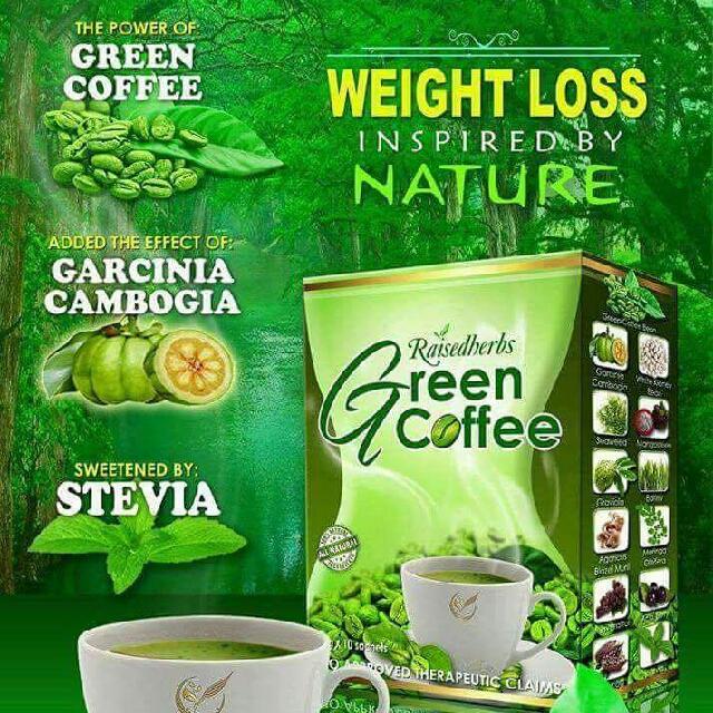 Lite Premium 16in1 Drink/Coffee