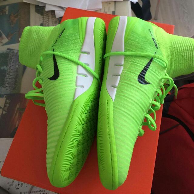 Nike Mercurial X Proximo II DF IC fc1c2b7ecf39a