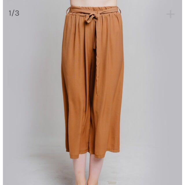 Oliana Pants This is April