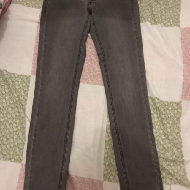 Original MANGO Jeans Elektra