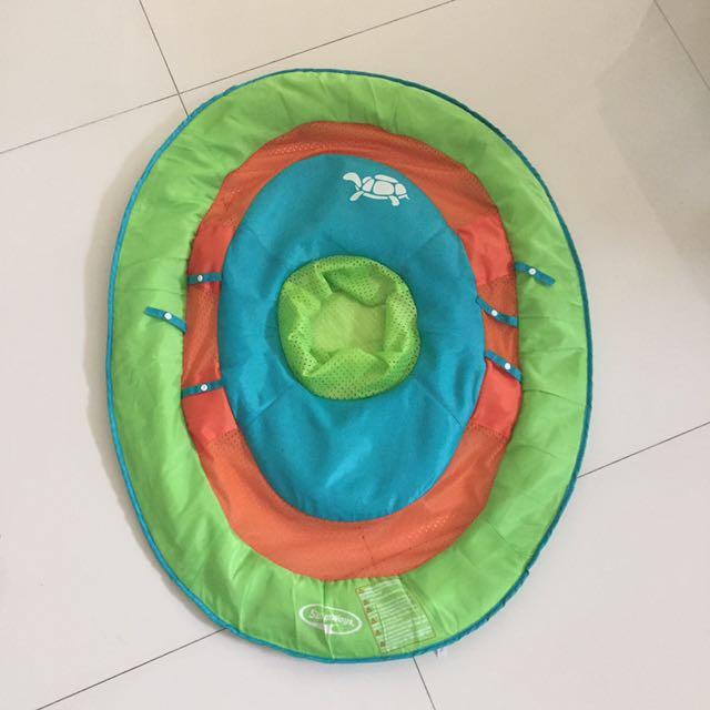 Pelampung / Float Baby