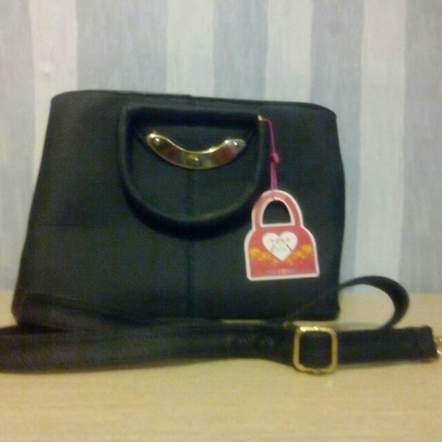 Tas Wanita / Tas Import / Tas Hand Bag / Tas Selempang