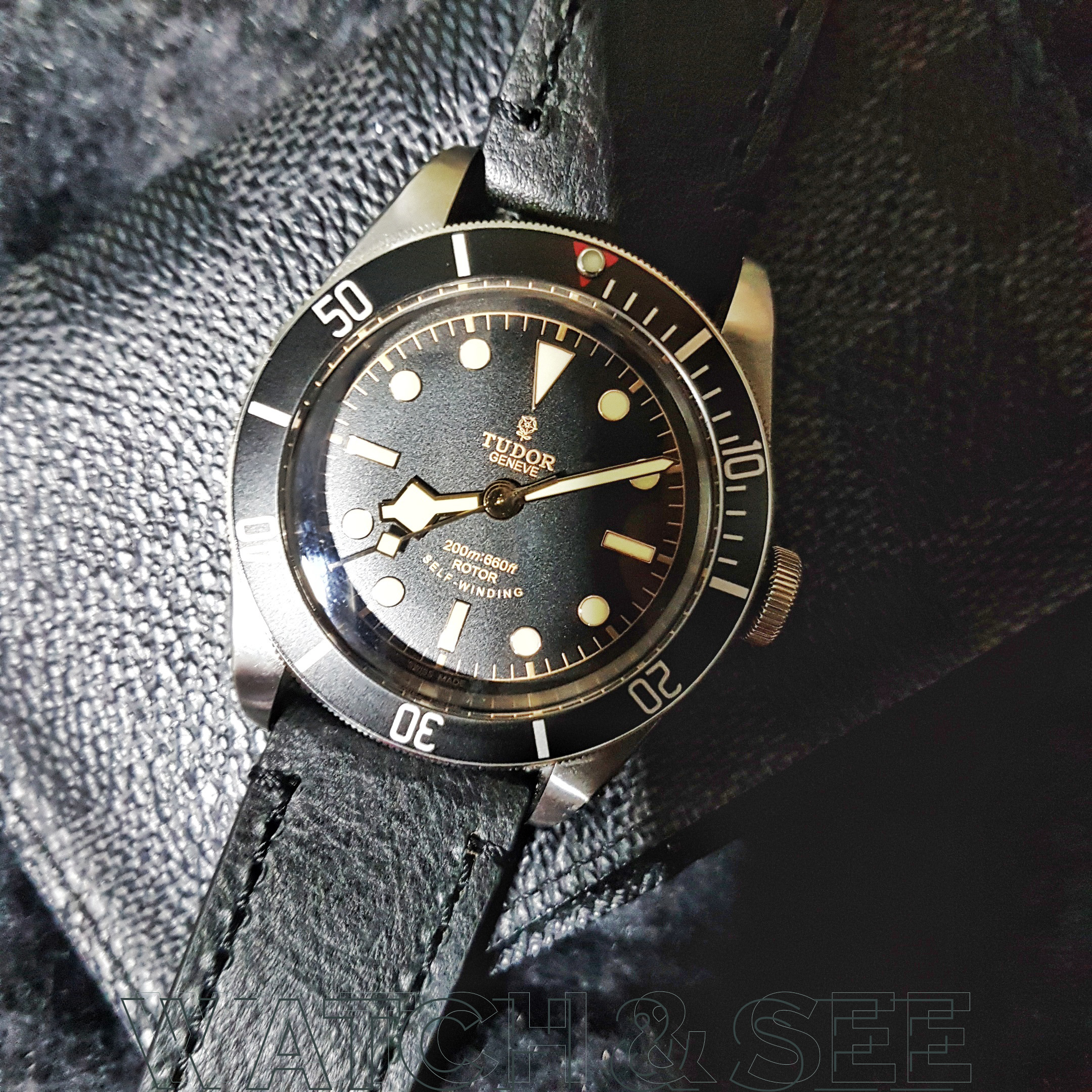 square watches reference leather black product strap tag monaco classic on dial automatic heuer watch