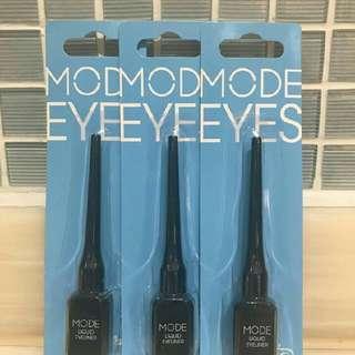 Mode Eyeliner