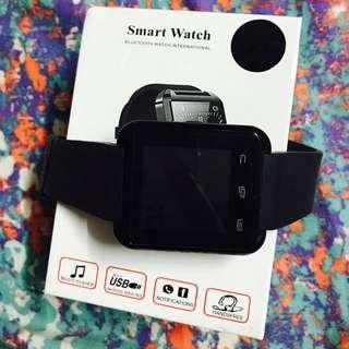 Smart Watch Bluetooth (URGENT)