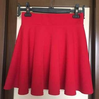 BN Skater Skirt