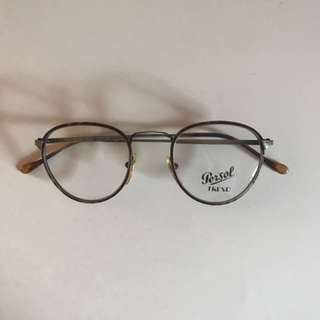 Persol Trend Ross Glasses- Made in Italy