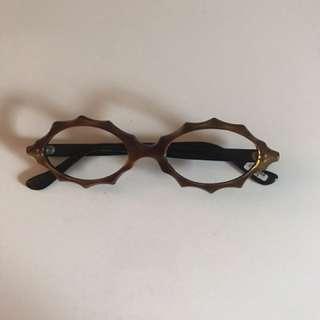 Frame France Glasses Frames