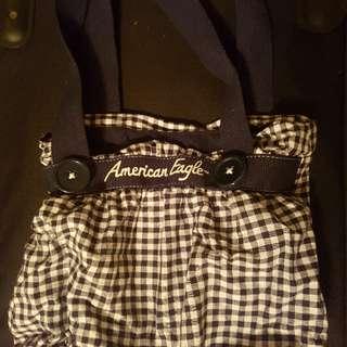 American Eagle Small Bag