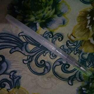 Water Brush Pen