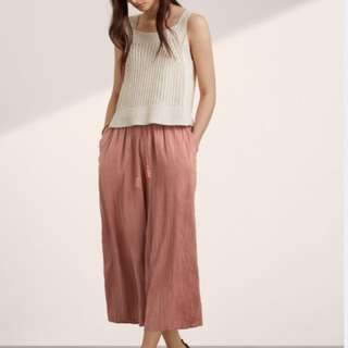 Want to buy: Wilfred Nanterre Pants