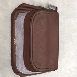 Fossil kendall sling size Large
