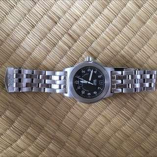 Authentic Oris Watch