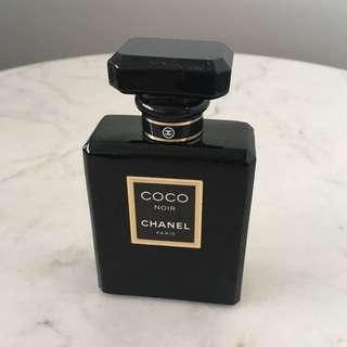 Chanel Coco Noir (EDP, 50 mL)