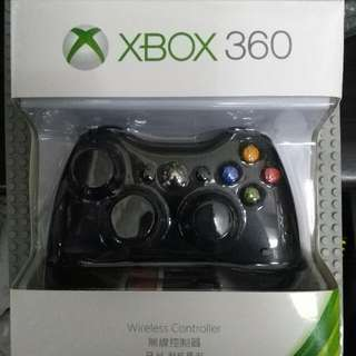 Xbox 360 wireless Controler