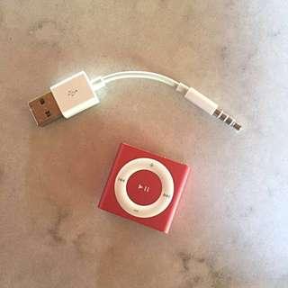 📦ONLY📦 Apple iPod Shuffle