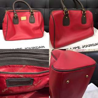 PHILIPE JOURDAN Handbag